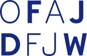 OFAJ_DFJW_Logo_320px_Web